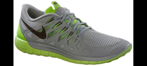 Nike Free bei Sportscheck