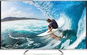 [Lokal Radiomarkt Gelsenkirchen] Panasonic VIERA TX-48AXW634 (48 Zoll) 3D 2160p (Ultra HD) LED Fernseher 799,-€ (idealo: 999,-€)