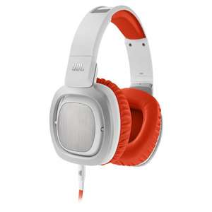 JBL J88i by Harman Over-Ear Kopfhörer Wnge Premium Sound & Design 39,90 € inkl. Versand