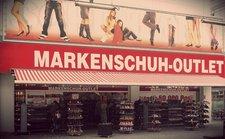 [Mannheim Innenstadt] Markenschuh-Outlet: (Damen?) Wintermarkenschuhe min.! 50% reduziert