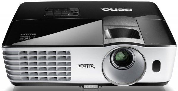 [Amazon Blitzangebot] BenQ TH681 Full HD 3D DLP-Projektor für 480€