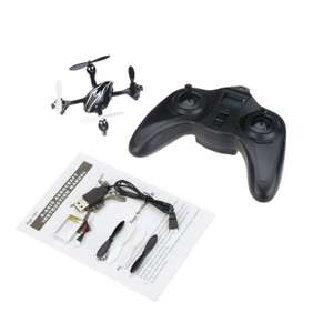 @Amazon.de Top Selling X6 Quadcopter