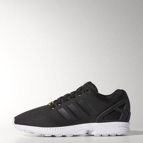 adidas Originals ZX FLUX im SportScheck Wintersale
