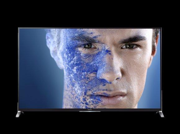 [Media Markt - SDT] Sony KDL 65W955 3D - Smart TV