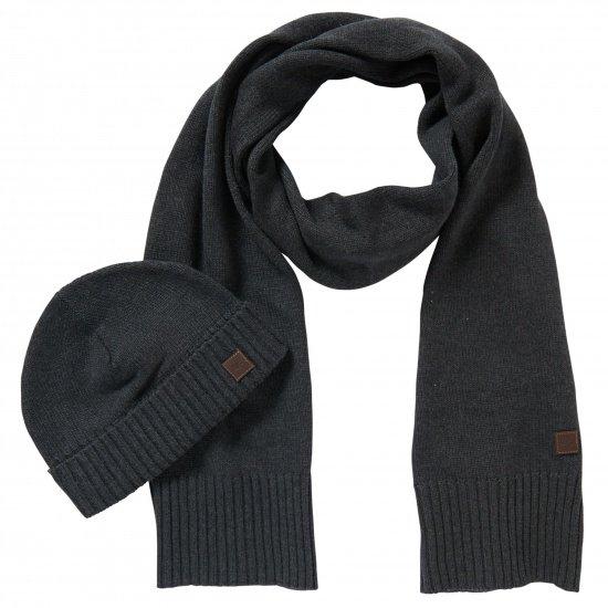 Tom Tailor Schal und Mütze für €9,95