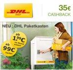[Qipu] Paket.de (DHL): 35€ für den Kauf/Miete eines DHL Paketkastens