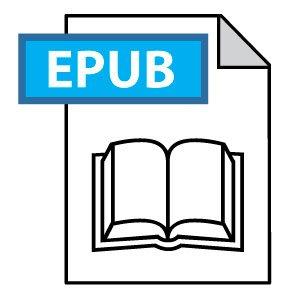 50 ebooks kostenlos im epub-Format meist Klassiker bei Pocketbook