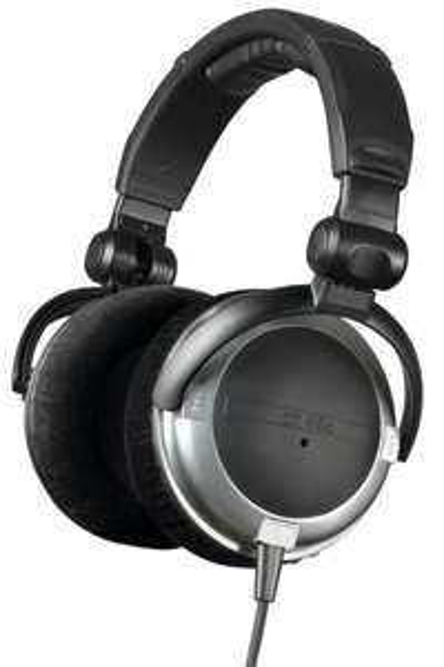[WHD] Beyerdynamic DT 660 HiFi-Stereo-Kopfhörer für 93,73€