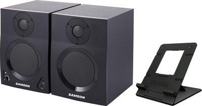 Samson MediaOne BT4 Bundle [Thomann] Online