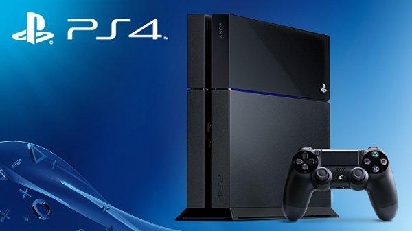 Sony Playstation 4 bei Expert Bonn
