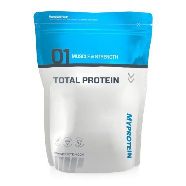 MY Protein -Rabatte - Zusammenfassung aller Aktuellen Deals bsp. 1KG L Glutamin zu 14,57 Euro Viele weitere schnäppchen