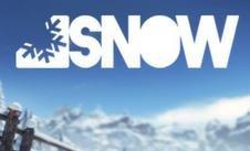 [STEAM] SNOW Beta Keys + Exclusives Item