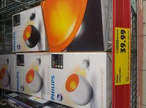 philips living color lidl