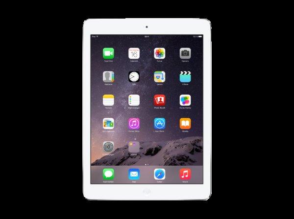 [MM online] Apple iPad Air 16GB Wifi + LTE