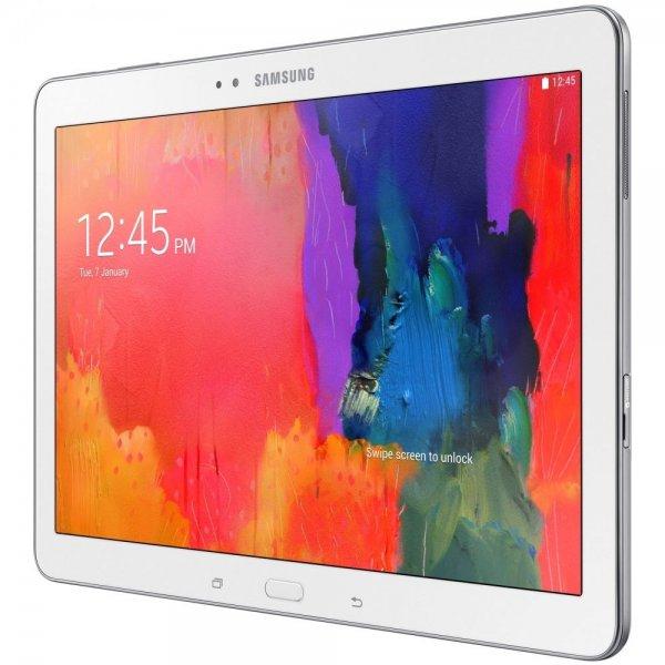(Ebay) Samsung Galaxy Tab Pro SM-T520N 10.1 WiFi 16GB weiß - für 319€