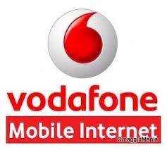 [Handydealer24.de o. Logitel.de] Vodafone Mobile Internet Flat 6GB (Junge Leute+Studenten 4,75€ / Normalos 9,99€ mtl.) 42,2 MBit mit Huawei E5330 Mifi Router - durch Auszahlung 114€ - wahlweise mit PS4 455,76€ (bis 31.01.2015)