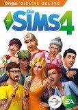 Die Sims 4 für 48Std FREE