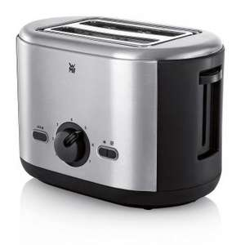 [Otto] WMF Toaster BUENO (Preisreduzierung auf 29,99 + 5,95 Versand)