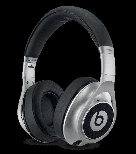 Beats by Dr. Dre Executive Over-Ear Kopfhörer für 111€ + 4,95€ VSK