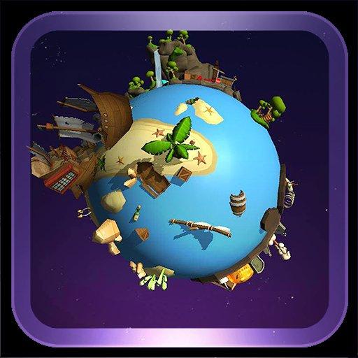 [Amazon App Shop] Pinball Planet (Gratis App des Tages)