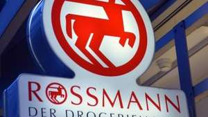 [BUNDESWEIT ROSSMANN] KW05 26.01-30.01.15 (Angebote + Coupons)