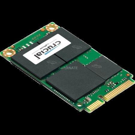 """ZackZack: Crucial SSD mSATA 256GB """"M550"""""""