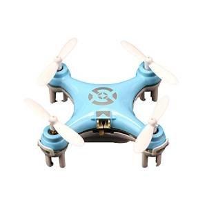 Cheerson CX-10 für 12,92€ @Banggood