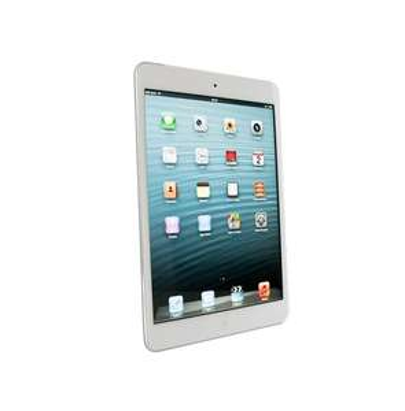 iPad mini refurbished für 164,00 € + Versand