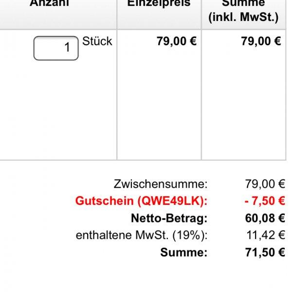 [Voelkner] Bosch-PST-900-PEL-Stichsaege-620-W Super Preis dank Gutschein