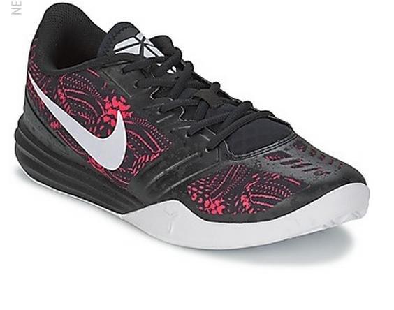 [Spartoo.de] Nike Kobe Mentality - Angebot wieder da (Restock)