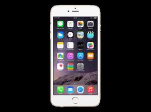 Apple IPhone 6 Plus 128 GB bzw 64GB für 799€ @ Saturn Online