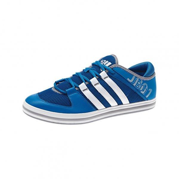 Schuh Adidas Jibe für 49,90€