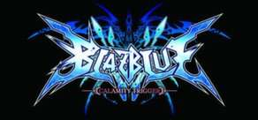 [Steam] BlazBlue: Calamity Trigger @ Nuuvem