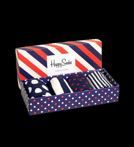 Happy Socks - 30% auf jede Bestellung zudem kostenloser Versand