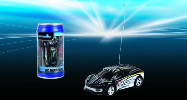 Revell Ferngesteuertes Mini-Autos ab 02.02. @LIDL
