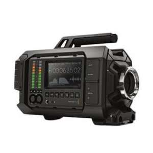 Blackmagic URSA 4K Cinema Camera mit PL-Mount @Redcoon