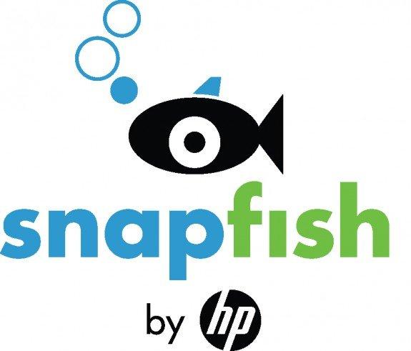 140 Premium Fotoabzüge (10x15) für 2,99€ @ Snapfisch (Bestandskunden)
