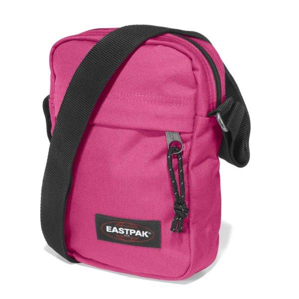 """Eastpak """"The One"""" in Pink oder Blau für 8,70 €"""