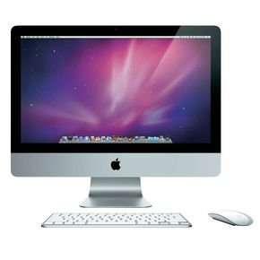 "Apple iMac (MF883D/A) 21,5"" Full HD, Intel Core i5-4260U, 8GB Ram, 500GB HDD, Intel HD Graphics 5000 für 879€ @Gravis(ebay)"