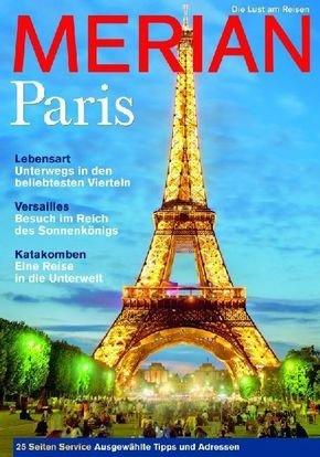 Reiseführer für 2,99€ + versandkostenfrei @terrashop.de
