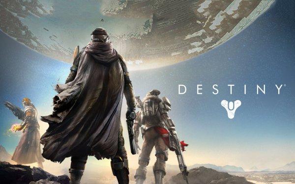 (Amazon WHD) Destiny wie neu für Xbox One 32,78€