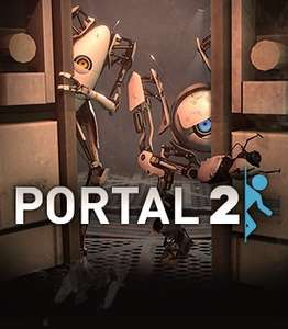 Steam Midweek Madness...Portal Sale ab 4.99€@Steam