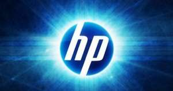 [HP Store] diverse Cashback-Aktionen: 40€ (HP 7520 Drucker) bis 150€ (Z230 Workstation)