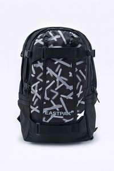 "Eastpak Rucksack ""Getter"" @urbanoutfitters.com für 24,90€"