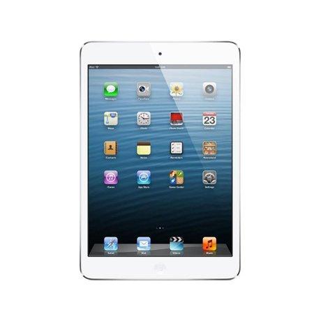 Apple iPad Air 32GB WiFi Silver MD789FD/A für 389€ inkl. Versand bei ebay