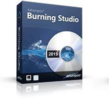 5 Ashampoo Voll-Versionen kostenlos (Software im Wert von 109,95 € geschenkt)