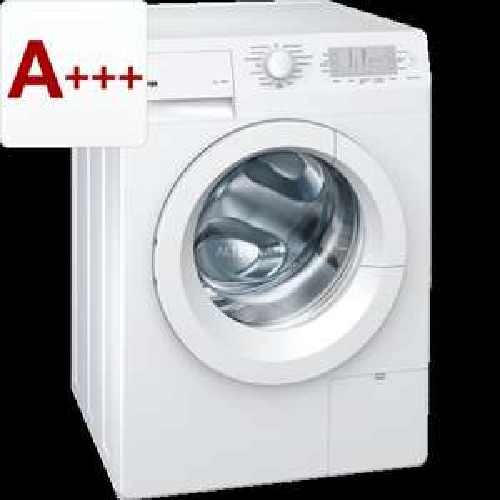 """gorenje 7kg Frontlader-Waschmaschine """"WA7900"""" @ Zack-Zack A+++"""