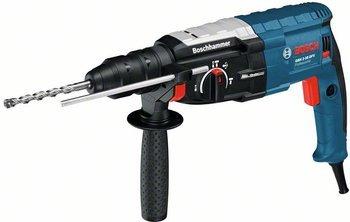 """Bosch Bohrhammer 850Watt """"GBH 2-28 DFV Professional"""" für 179,90 € @ZackZack"""