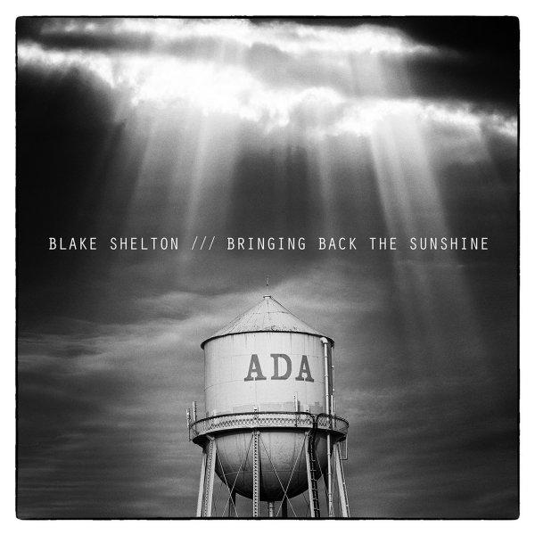 [Play Store US Account] Blake Shelton - Bringing Back The Sunshine