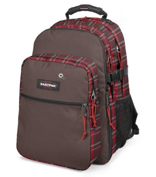[Amazon] Eastpak Tutor Rucksack 39 Liter mit Brustgurt & Laptopfach für 30 €